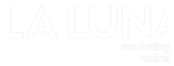 Logo La Luna