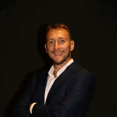David Utrero