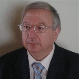 Joaquin Jimenez - Bancosol