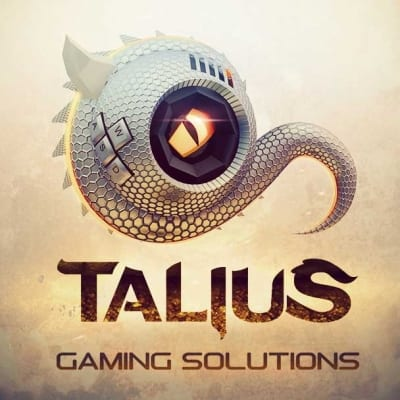 Talius Gaming Solutions