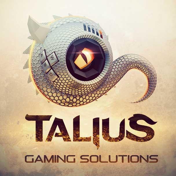 Talius Gaming Solutions