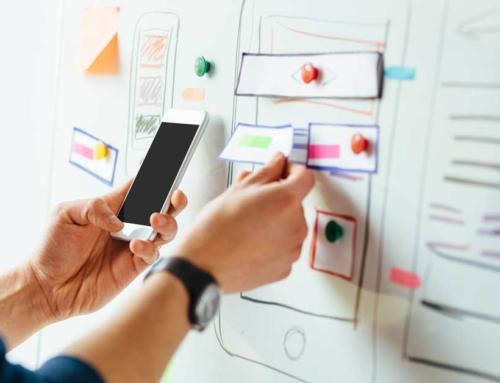 Analítica web para empresas: 8 beneficios clave a tener en cuenta