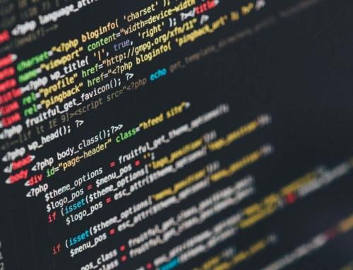 ¿En qué consiste el mantenimiento web y por qué es tan importante?