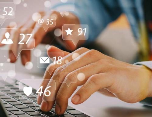 Beneficios de crear un blog para tu marca
