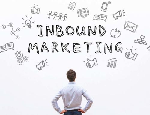 Inbound Marketing: Qué es y cómo aplicarlo en tu empresa
